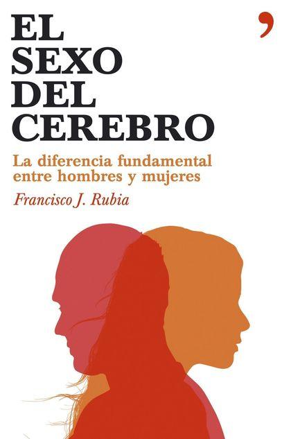 EL SEXO DEL CEREBRO.