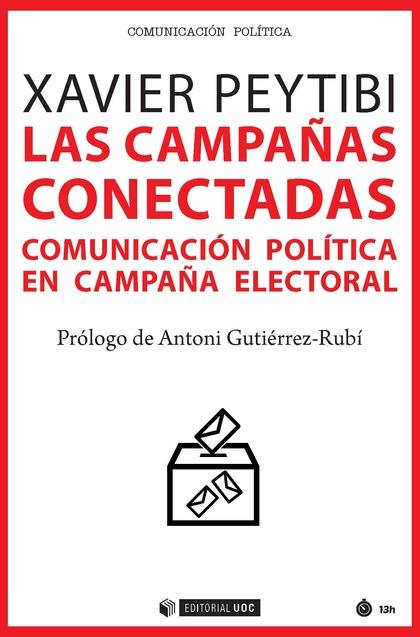 Las campañas conectadas
