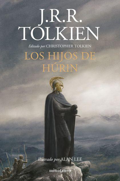 LOS HIJOS DE HÚRIN.