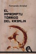 EL IMPROMPTU TÓRRIDO DEL KREMLIN : STALIN Y WITTGENSTEIN