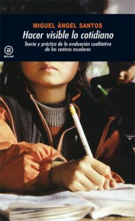 (137) HACER VISIBLE LO COTIDIANO