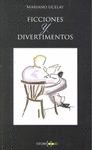 FICCIONES Y DIVERTIMENTOS.