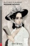 MADAME  BOVARY   CD B2