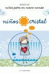 NIÑOS CRISTAL