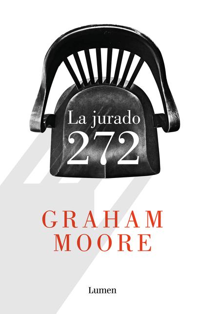LA JURADO 272.