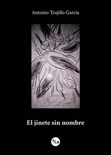 EL JINETE SIN NOMBRE.