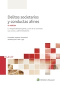 GUÍA PRÁCTICA DE LA LEY DE ENJUICIAMIENTO CIVIL (6.ª EDICIÓN).
