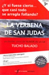 LA VERBENA DE SAN JUDAS