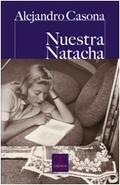 NUESTRA NATACHA.