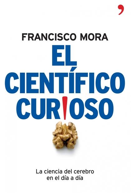 EL CIENTÍFICO CURIOSO.