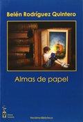 ALMAS DE PAPEL/IRREVERENTES.