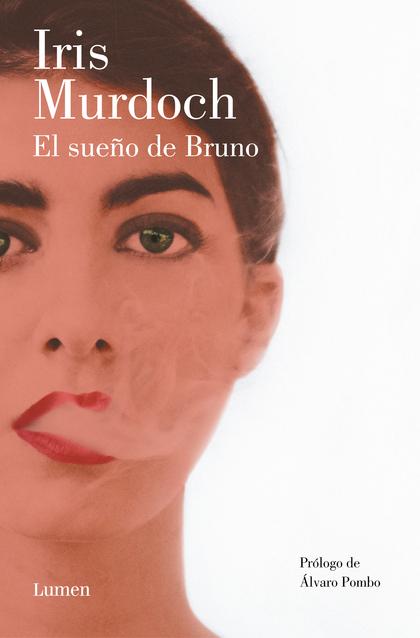 EL SUEÑO DE BRUNO.