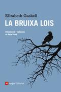LA BRUIXA LOIS