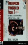 PROGRAMACION AVANZADA VISUAL C++ V.4
