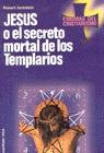 JESUS O SECRETO MORTAL