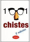 1001 CHISTES.