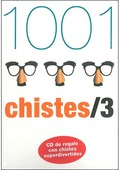 1001 CHISTES 3.