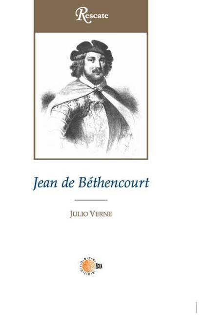 Jean de Bethencourt