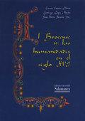 EL BROCENSE Y LAS HUMANIDADES EN EL SIGLO XVI
