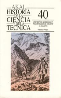 HISTORIA CIENCIA Y TECNICA.AKAL,40