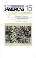 AKAL AMERICAS N.15.ETNOHISTORIA III.CANOEROS,FLECHEROS Y CANIBALES