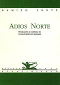 ADIÓS NORTE.