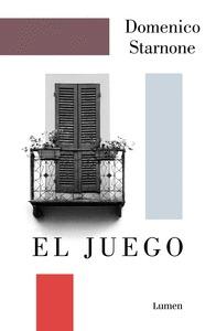 EL JUEGO.