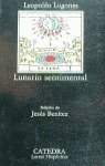 Lunario sentimental