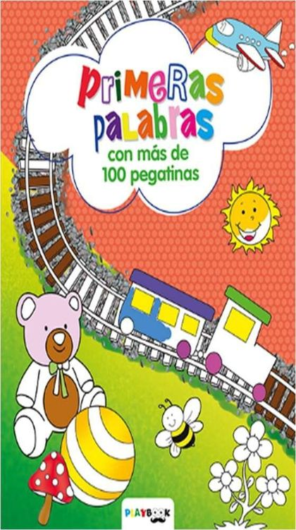 PRIMERAS PALABRAS.