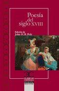 POESIA DEL SIGLO XVIII.