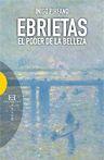 EBRIETAS                                                                        EL PODER DE LA