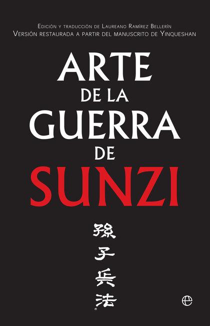 ARTE DE LA GUERRA.