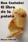 El libro de la patata
