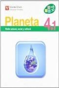 PLANETA 4 ANDALUCIA (4.1-4.2-4.3).