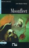 MOONFLEET BOOK+CD.