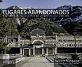 JONGLEZ-LUGARES ABANDONADOS (91069)