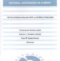 RETOS INTERNACIONALES ANTE LA INTERCULTURALIDAD.