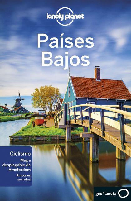 PAÍSES BAJOS 1.