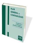 PLAN GENERAL DE CONTABILIDAD. ADAPTACIÓN A LAS EMPRESAS DE ASISTENCIA SANITARIA
