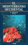 MEDITERRANEO OCCIDENTAL
