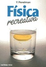 FISICA RECREATIVA
