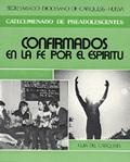 CONFIRMADOS EN LA FE POR EL ESPÍRITU. GUÍA DEL CATEQUISTA