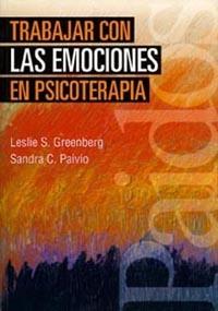 TRABAJAR CON EMOCIONES EN PSICOTERAPIA