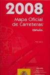 MAPA OFICIAL DE CARRETERAS