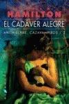 EL CADÁVER ALEGRE