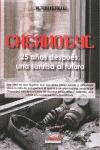 CHERNOBYL, 25 AÑOS DESPUÉS. UNA SONRISA AL FUTURO
