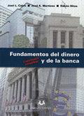 FUNDAMENTOS DEL DINERO Y DE LA BANCA : CUESTIONES RESUELTAS