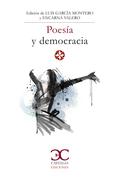 POESÍA Y DEMOCRACIA.