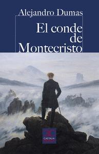 EL CONDE DE MONTECRISTO.