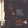 SETMANA SANTA A TARRAGONA : IMATGES I PARAULES